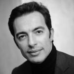 Amir Ben Yammed