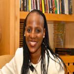 Tandeka Nkiwane