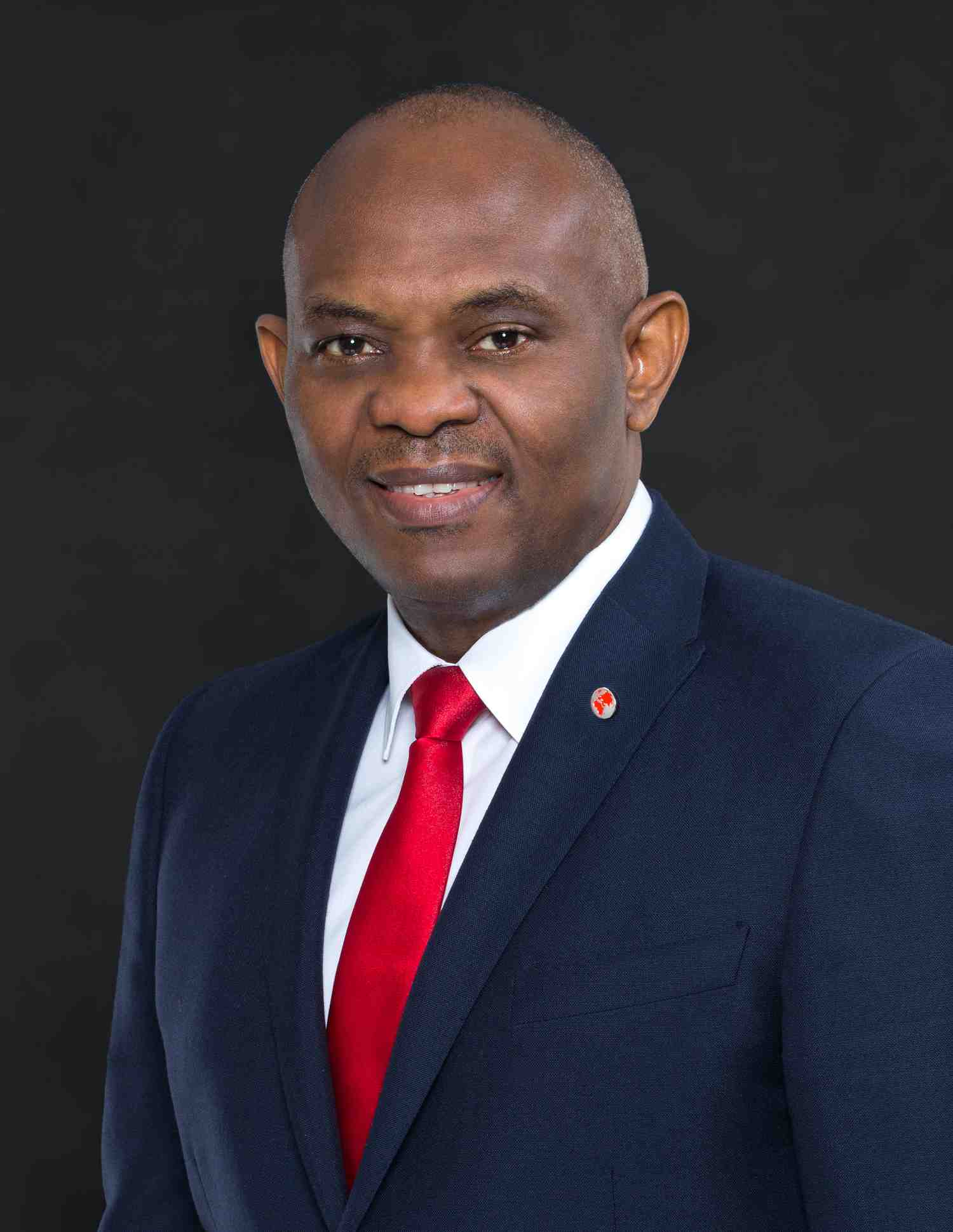 Tony Elumelu_0056 Portrait HH_low