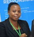 Nkem Okocha, Mamamoni, Tony Elumelu Entrepreneur