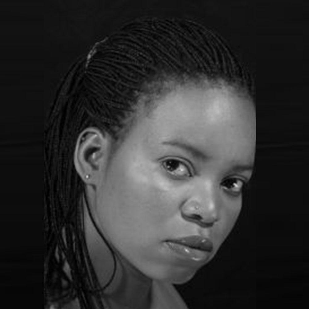 TEF-Entrepreneurs_0005_Mavis-Nduchwa