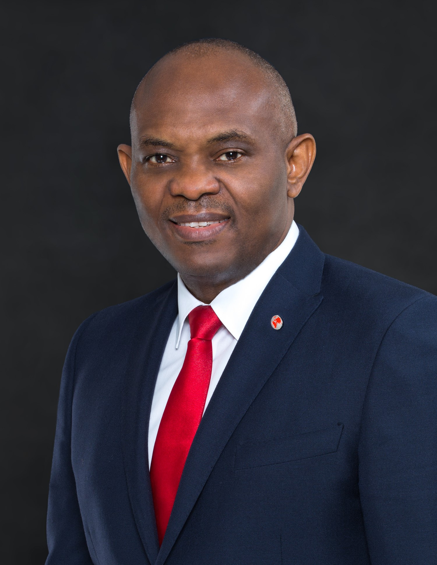 Tony O. Elumelu CON to Speak on the Presidential Dialogue at the Future Beyond Aid Conference in Ghana.