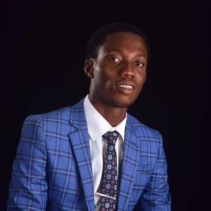 Abiodun Adereni, Tony Elumelu Entrepreneur