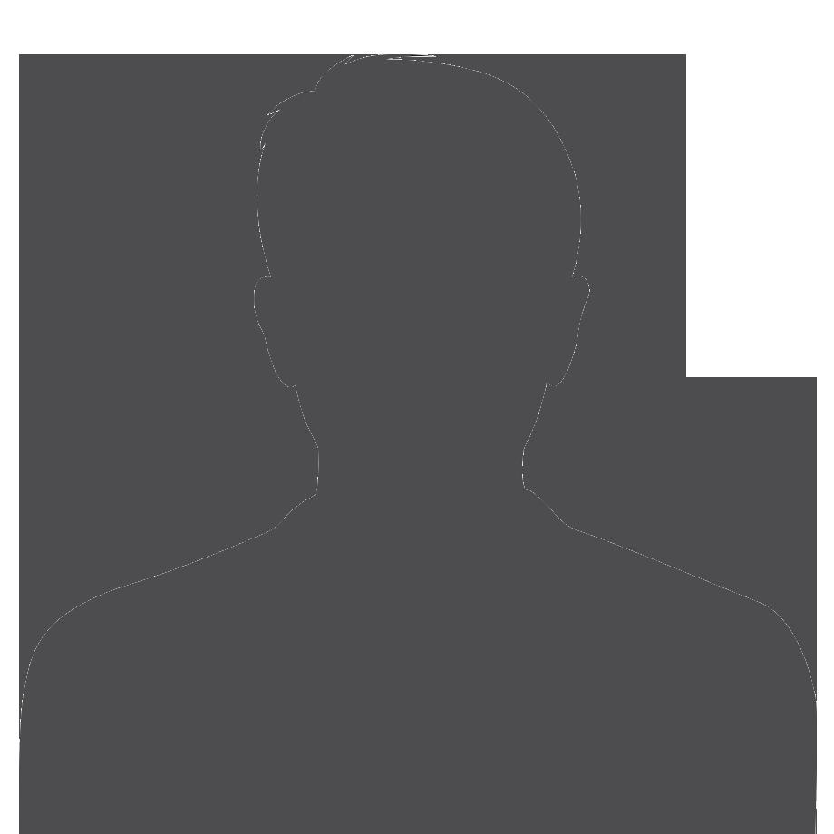 Headshot-Placeholder-male (1)