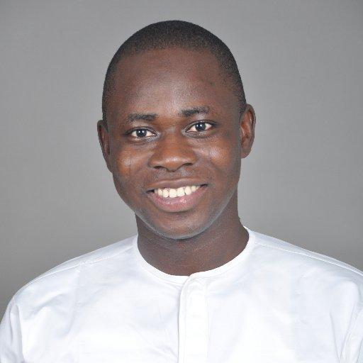 Olasupo Abideen