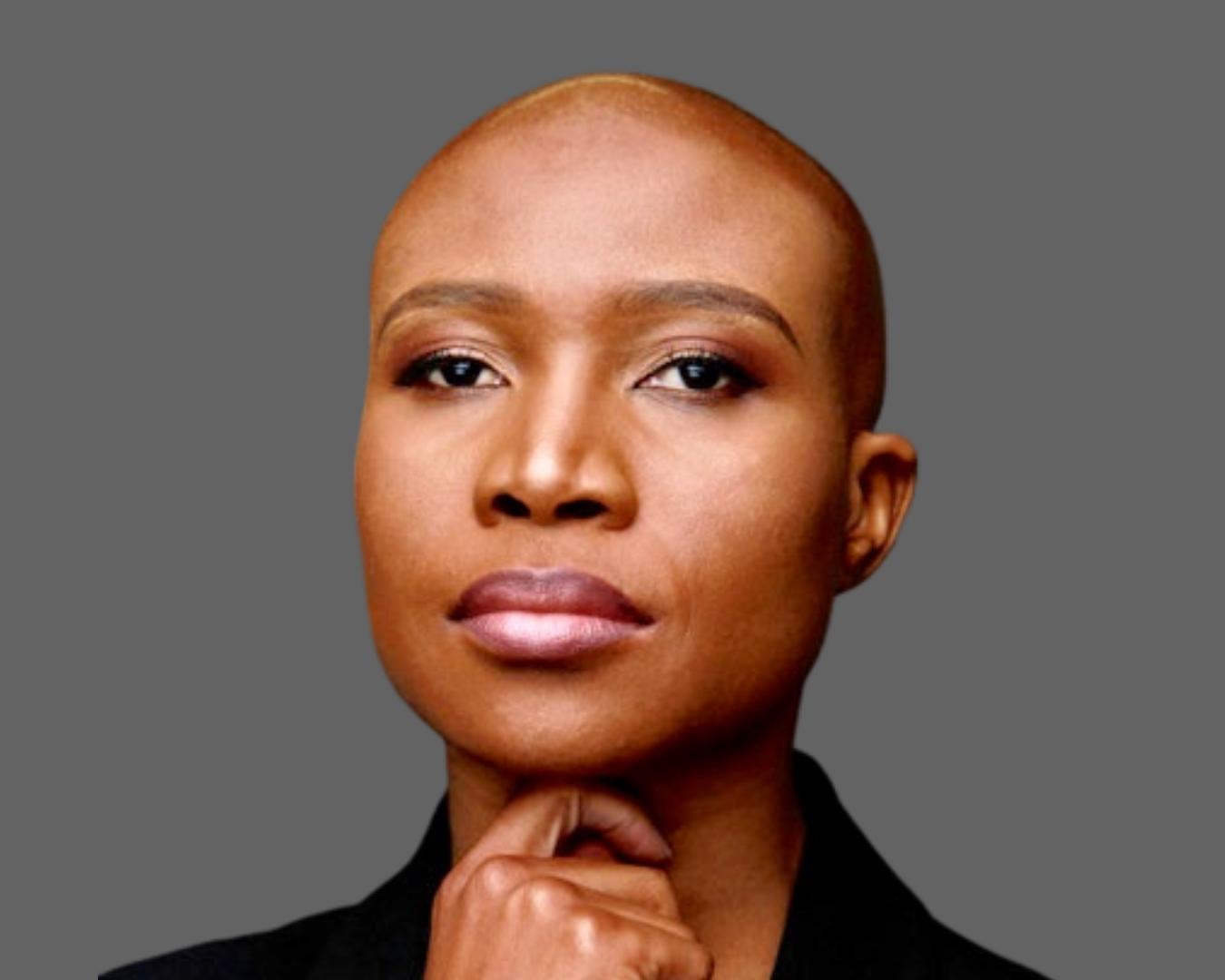 TEF Entrepreneur, Barbara Kamba-Nyathi named Amahle Magazine Most Influential Woman in Zimbabwe.