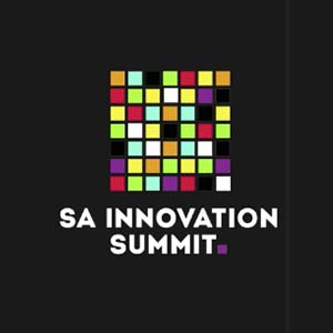 SA Innovation Summit, South Africa