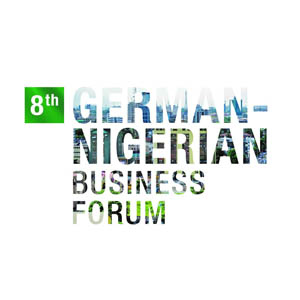 8th edition of the German-Nigerian business forum