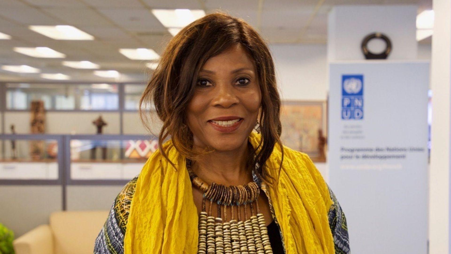 African Entrepreneurship Digest (December Edition): Ahunna Eziakonwa