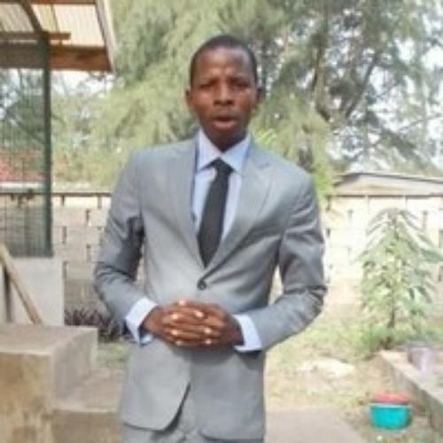 Taiwo Awusinu
