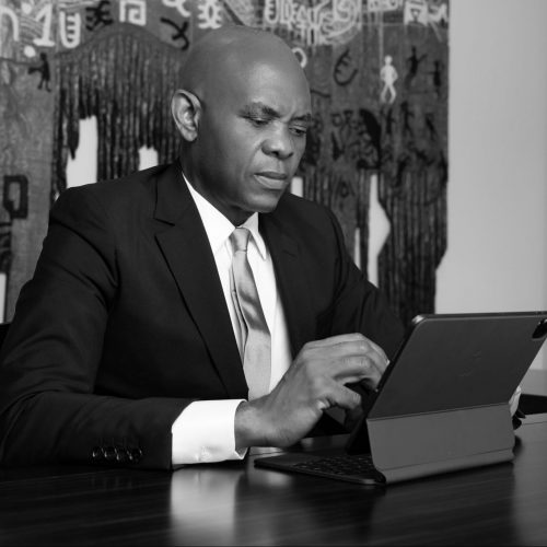Tony Elumelu-1334